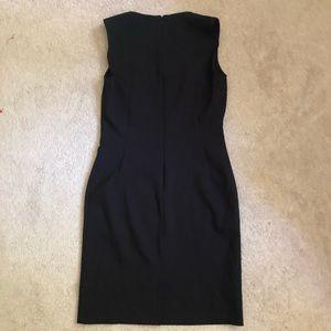 New York & Company Dresses - NY & C Dress